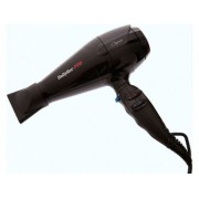BaByliss Фен Caruso 2200-2400W