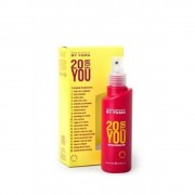 Многофункциональный спрей 20 в 1  20 FOR YOU SPRAY 120ML