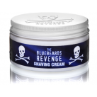Крем для бритья Shaving cream Bluebeards revenge 100мл