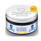 Гель для волос  Hair gel Bluebeards revenge 100мл
