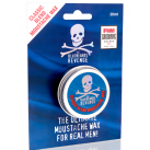 Воск для усов Classic Blend Beard Moustache Wax Bluebeards revenge 20мл