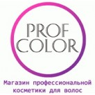 5/31  MOLECOLAR   BY FAMA ABSOLUTE   180мл